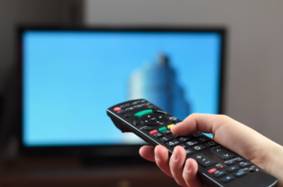5 Ways To Be A Master Of Home Entertainment