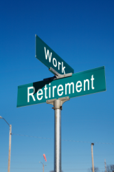 Seven Questions to Answer Before You Retire