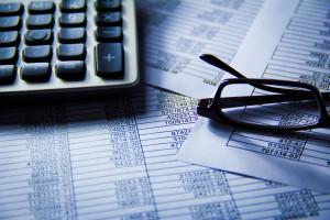 Proposal to Limit Retirement Account Balances: Good or Bad?