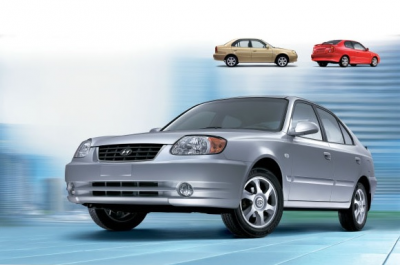 Various Ways to Save Money on Car Rental, any Season any Place