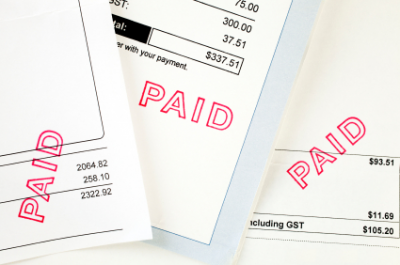 Is Automatic Bill Pay Right for You?
