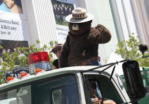 Only You Can Prevent Tax Refund Windfall Syndrome