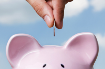 10 Tools for Meeting Your Money Savings Goals
