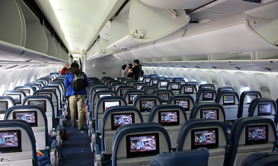 Budget Ticket Airlines are Often Rip Offs