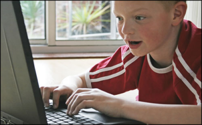 How to Make Money With an Online Tutoring Job