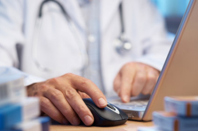 Catastrophic Health Insurance: Is it right for you?