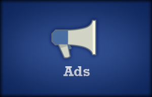 Relying Too Heavily on Facebook Ads is a Big Mistake