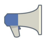 Facebook tests ad placements on Graph Search results page, not related to queries