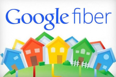 What If Google Fiber Is More Than An Experience ($GOOG)