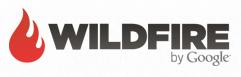 Platform industry update: Wildfire, ShopIgniter, Shoutlet, Spredfast and more