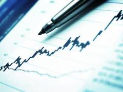 4 Well-Known Stocks With Big-Time Dividend Growth