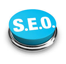 SEO Practices in 2013: Location, Links and Luck – Part 2