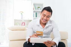What's Your Credit Card Spending Style?