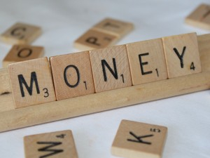 Financial Role Models vs. Money Classes