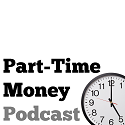 PTM 030 – Going from Free to Paid Business Model with Phil Anderson of BudgetSimple.com
