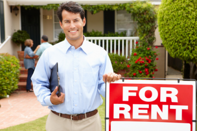 How and Why I Became a Landlord