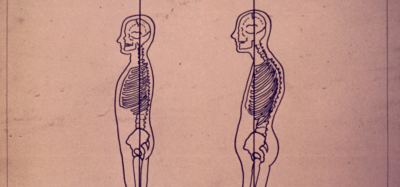 Weak or Powerful: How Does Your Posture Make You Seem?