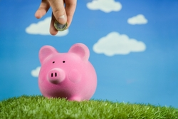 Ask the Readers: What Is Your Favorite Frugality Tip?