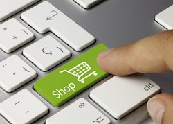 How Online Shopping Helped Folks Save Money