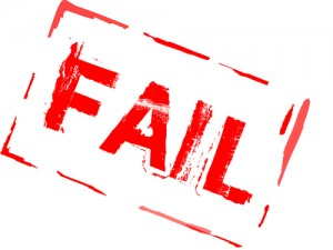 Brands Gone Wild: Social Media Marketing Fails & Lessons Learned