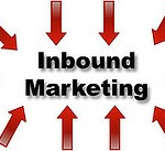 "Are You Ever ""Finished"" with Inbound Marketing?"