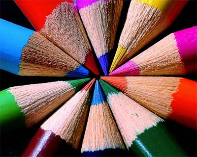 How to Increase Your Creativity in 9 Easy Steps