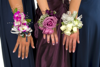 Will Your Family Spend $1,139 on Prom This Year?