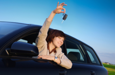 How To Decide On A New Car