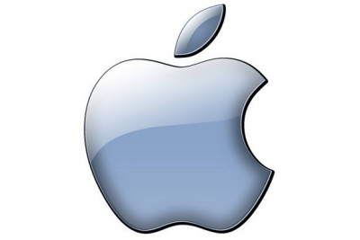 If The Future Of Mobile Lies In The Clouds… Is Apple (AAPL) In Trouble In Its Battle With Google (GOOG)?