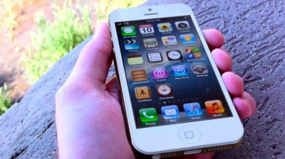 Budget iPhone Is Reportedly Launching This Year