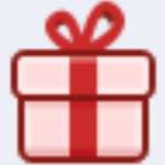 Facebook tries new ways to encourage users to buy Gifts for friends