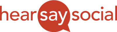 Hearsay Social puts focus on 'social selling' with new software for sales reps