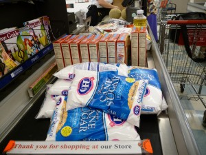 Will an Internet Sales Tax Change How You Shop?