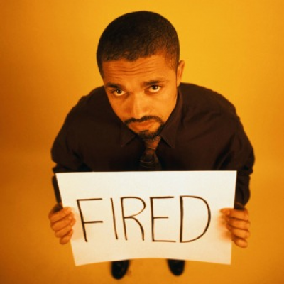 The Finances of Losing Your Job – Getting Fired vs Being Laid Off
