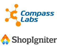 Facebook platform industry news: Compass Labs, ShopIgniter, Marin and Syncapse