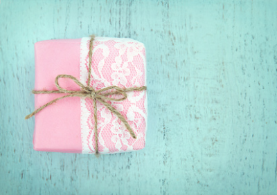 How to Buy the Perfect Gift for Less