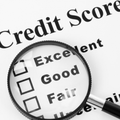 How Does a Loan Affect Your Credit Score?