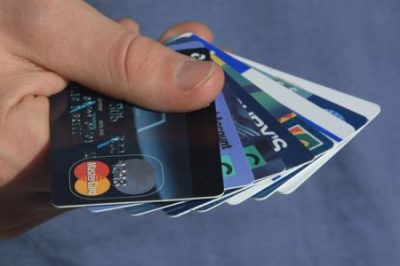 Helping you to Prevent Credit Card Fraud and Scams