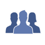 Facebook careers: Instagram policy, privacy counsel, head of CPG Sydney and more