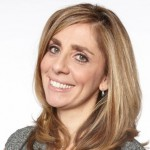 Facebook hires and departures: VP EMEA filled; general counsel and head of Android product leave