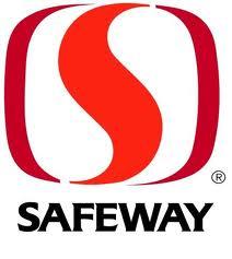 Safeway (SWY) Dividend Stock Analysis
