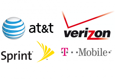 Cell Phones: Is a No-Contract Deal Cheaper?