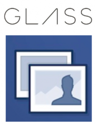 Facebook builds photo sharing app for Google Glass