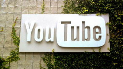 YouTube's 'One Channel' Design Becomes Permanent on June 5th