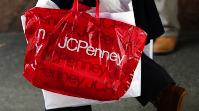 The Three Reasons J.C. Penney will not survive