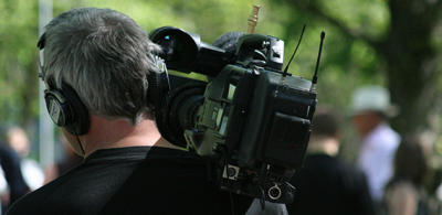 4 Essential Ingredients for a Video that Converts