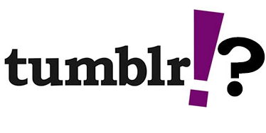 Why Tumblr Will Make Yahoo Billions: The Chronic Undervaluation of Display and Mobile