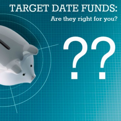 Are Target Date Funds Worthy of Your Portfolio?