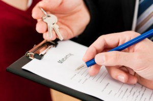 Is Now The Time to Buy a Home?