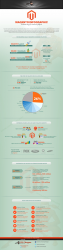 Infographic: The Evolution of Magento